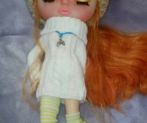 blythe, girl, and beverly image