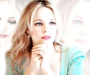 actress, article, and rachel mcadams image