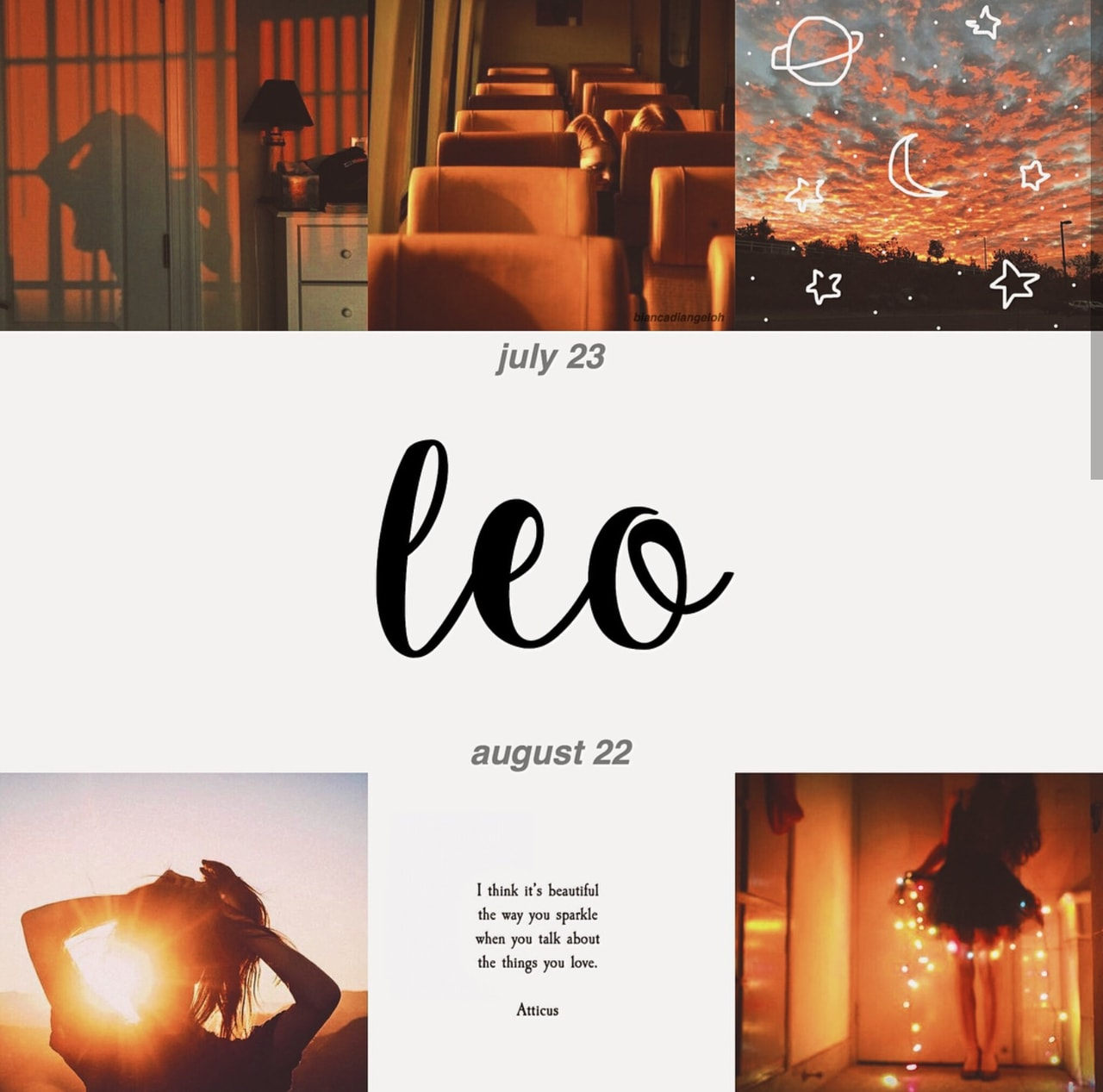 aesthetic, August, and edit image