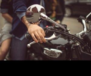 motociclistas image