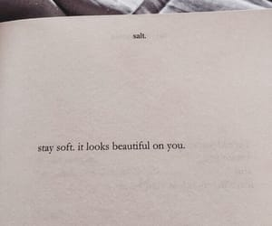 quotes and soft image