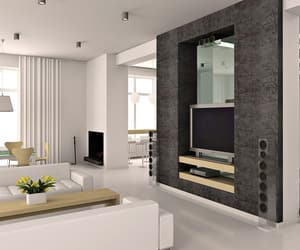 painters gold coast, best interior decorators, and roof painting gold coast image