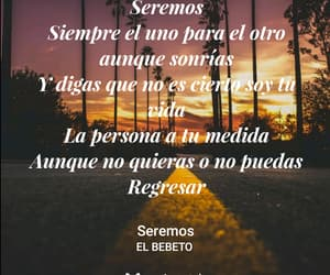 87 Images About Canciones Banda On We Heart It See More About