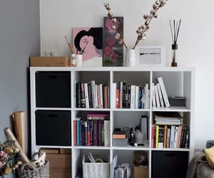 cozy, design, and ikea image