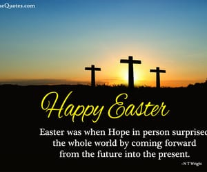 easter images, easter images with quotes, and easter quotes & sayings image