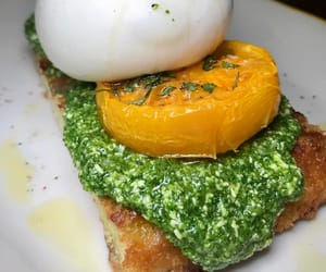 beautiful, bread, and brunch image