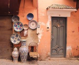 "marhaba-maroc-algerie-tunisie:""Morocco"""