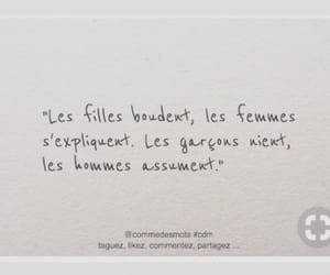 quote french image