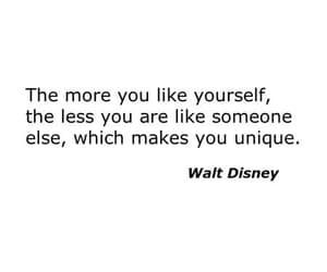 quotes, disney, and unique image