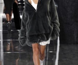 fashion, puma, and rihanna image
