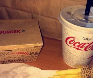 coca, cola, and snap image