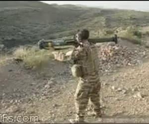 eeuu, sad, and war image