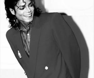 idol, king of pop, and legend image