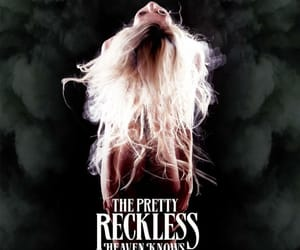 beauty, style, and tpr image