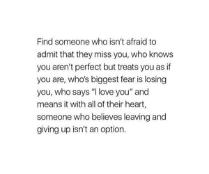 afraid, fear, and find image