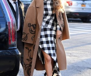 beauty, blake lively, and candids image
