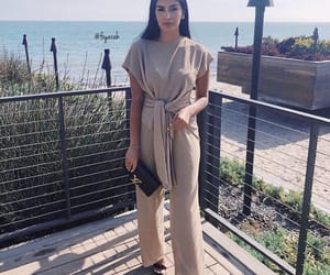 azzedine alaia, louis vuitton lv, and brunette shoes image