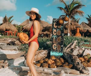 tulum and arden cho image