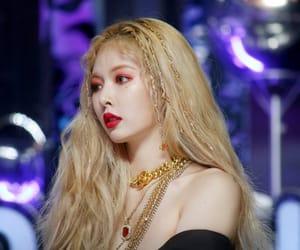 kpop, hyuna, and korean girl image