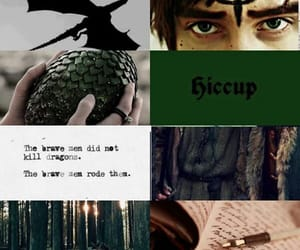 rtte, hiccup haddock, and httyd2 image