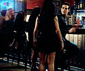 gif, sizzy, and love image