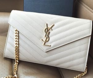 bags, passion, and white image