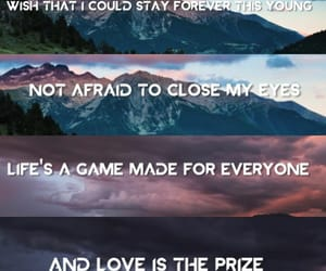 avicii, song, and love image