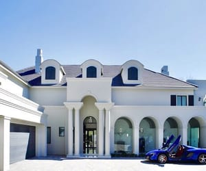 cars, luxury lifestyle, and dream home image