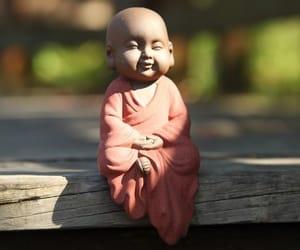 buda, Buddha, and meditação image