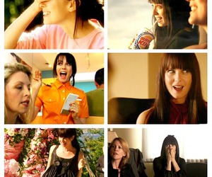 jenny and the l word image