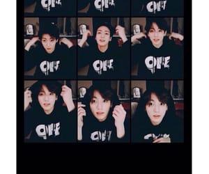 icon, k-pop, and korean image