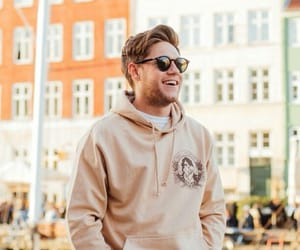 niall, niall horan, and horan image