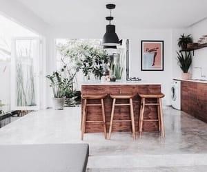 casa, home, and decor image