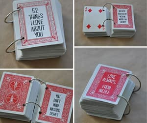 diy, cards, and ideas image