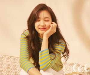 girl, kpop, and k-pop image