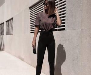 amazing, body, and fashion image