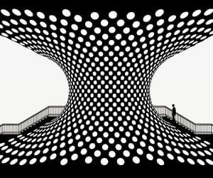 b&w, black & white, and black&white image