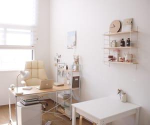 room, minimal, and minimalism image