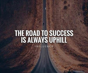 And that's why it's gonna be so worth it. Keep grinding keep going, people :)