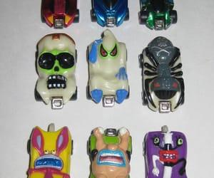 ebay and Hasbro image