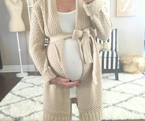 baby, outfits, and clothes image
