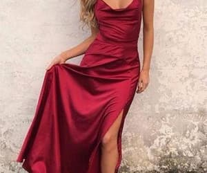 fashion and prom dress image