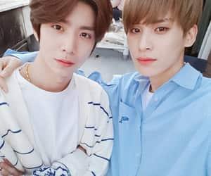 kpop, taeyang, and hwiyoung image