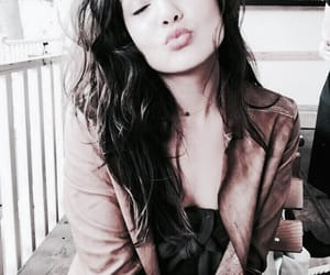 fade and danielle campbell image
