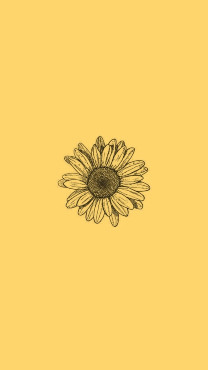 35 Images About Yellow On We Heart It See More About Yellow Aesthetic And Tumblr