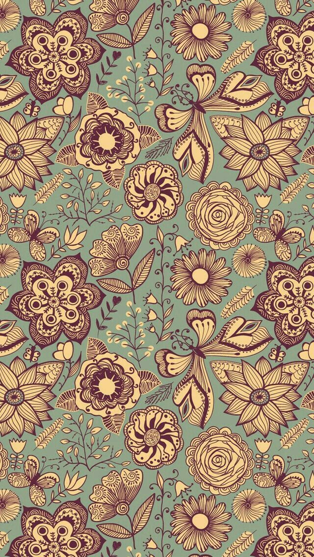 Image About Vintage In Wallpaper By Fatiniafiqah123