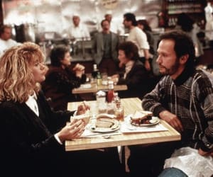 love, movie, and when harry met sally image