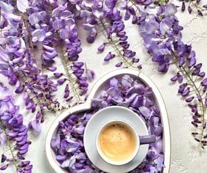 good morning+god morgon, matin+mattina+mañana, and sweet+amazing+pretty image
