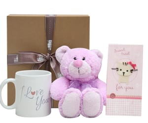 baby gift ideas, baby gifts singapore, and baby gifts online image