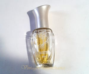 elegant, perfume collection, and gift for women image